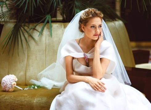 Как подготовиться к свадьбе. План подготовки к свадьбе.