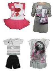 Где можно купить детскую одежду недорого?