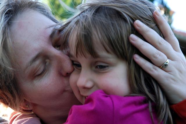 Путешествие с большим животом, или что можно будущей маме?