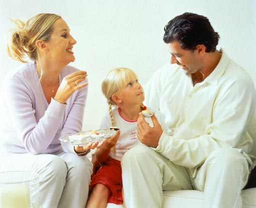 Несколько слов о лечении эндокринного бесплодия