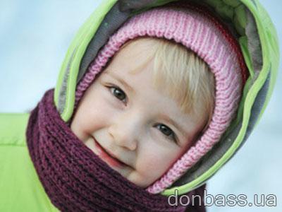 Каков идеальный возраст для рождения ребенка?