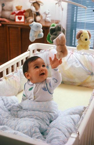 Как сохранить ребенку хороший слух