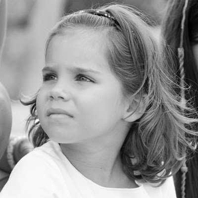 Безмятежный сон младенца: правда и вымысел