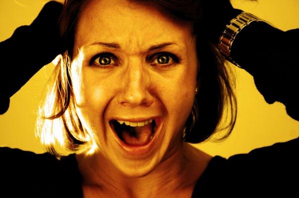 8 способов поднять настроение беременной жене