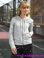 Спортивная одежда для девушек