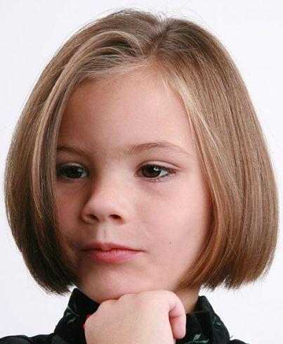 детские прически сайт - каталог стрижек и причесок 2013 года.