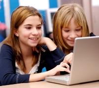 Нужен ли девочкам компьютер