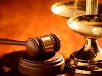 Как расторгнуть брак через суд
