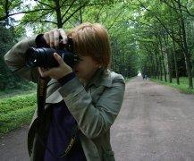 Как правильно выбрать свадебного фотографа