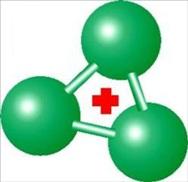 Что такое озонотерапия