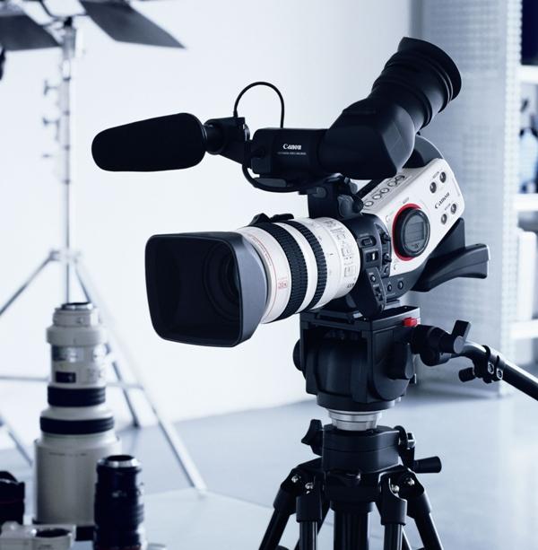 Хороший видеооператор на свадьбу